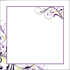 blank dinner invitation template printable party invitations 500 blank party