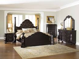 colored bedroom furniture sets tommy:  bedroom compact black king bedroom sets concrete picture frames lamp sets wall color tommy bahama