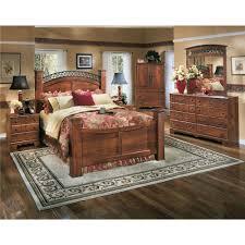 bittersweet bedroom set best cars reviews concept ashley furniture bedroom argos pc living room set
