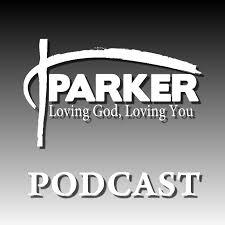 Parker Memorial Baptist Church