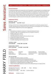 cv help sales assistant   writing a cv quizcv help sales assistant sales assistant job information national careers service sales assistant cv  sales