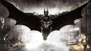 Image result for pictures of batman