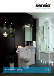 led bathroom lighting cabinet lighting flip book