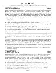 resume warehouse job responsibilities sample customer service resume resume warehouse job responsibilities warehouse team leader job description sample duties and resume in logistics com