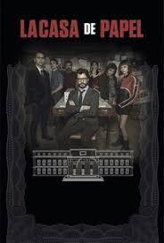 <b>Money Heist</b> (<b>La casa de papel</b>) - Rotten Tomatoes