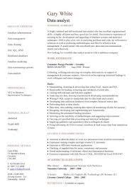 resume   attention grabbers and hooks on pinterest for     resume  resume examples data analysis resume resume for data analyst web regarding  charming entry