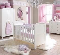 princess themed nursery decor ideas under 500 baby nursery unbelievable nursery furniture