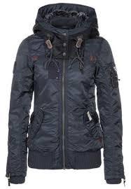 Really like all the zippers, pockets,etc Winter <b>Jacket</b> Sale, Winter ...