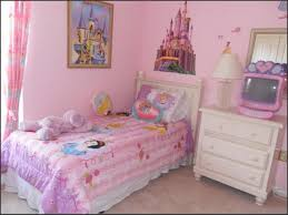 princess room furniture. unique princess bedroom decor with white furniture sets for small room