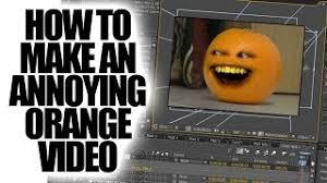 Download video  Annoying Orange   Top   Ways to Make MONEY   Annoying Orange   How To Make The Annoying Orange  HowToBasic Parody