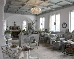 living room shabby chic living room design ideas with cool chandelier lighting and nice sofa chic cozy living room furniture
