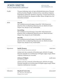 combination sample functional resume volumetrics co combination combination resume sample top resume layouts newsound co combination resume examples 2014 great combination resume examples