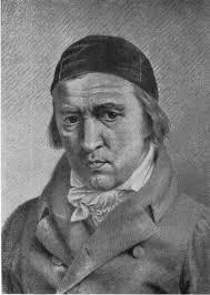 <b>Johann Heinrich Meyer</b> — Wikipédia