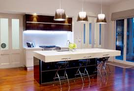 image of modern cheap kitchen backsplash ideas cheap kitchen lighting ideas