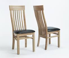 Set Of 4 Dining Room Chairs Nqendercom