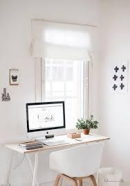 1000 ideas about kids desk space on pinterest kid desk desk space and desks bright basement work space decorating
