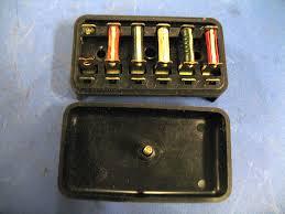 moto guzzi fuse box s3 t3 t4 lemans lm2 3 g5 sp1 partskontor 1 moto guzzi fuse box s3 t3 t4 lemans lm2 3 g5 sp1
