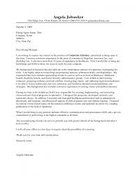 sample disability letter from doctor informatin for letter cover letter cover letter for law cover letter for law professor