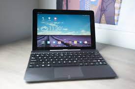<b>Asus</b> Transformer Pad <b>review</b>: $300 tablet is better for fun than <b>work</b> ...
