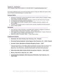 google resume format sarahkirstin google resume format