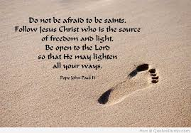 Image result for catholic- quotes