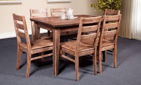 Продажа <b>обеденных групп</b> из дерева для кухни или гостиной, сада