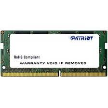 Купить <b>Модуль памяти Patriot Memory</b> PSD48G213382S 8Gb ...