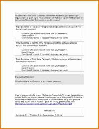 thesis generator   durdgereport   web fc  comthesis generator   heinemann