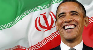 Image result for obama iran ally pics