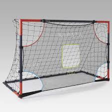 <b>Футбольная</b> сетка для отработки точности удара SG 500, размер ...