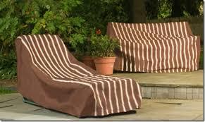 best outdoor furniture covers best outdoor furniture covers best outdoor furniture covers