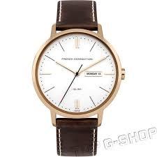<b>French Connection FC1262TRG</b> - заказать наручные <b>часы</b> в ...
