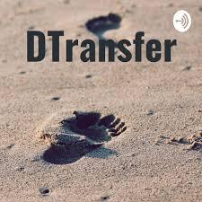 DTransfer