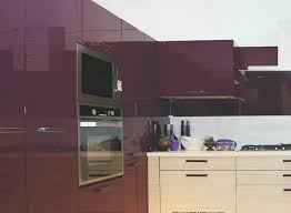 modular kitchen colors: modular kitchen interior design cabinet colors