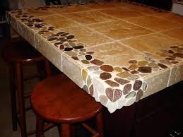 diy tile kitchen countertops: bright inspiration tile kitchen countertops