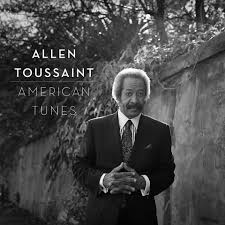 <b>Allen Toussaint</b> - Home   Facebook