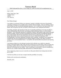 social work cover letter examples  seangarrette cosocial work cover letter