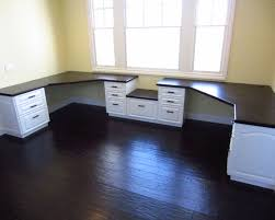 1000 images about office built ins on pinterest home office corner desk and traditional home offices built corner desk home