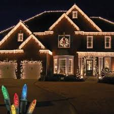 outdoor christmas lighting ideas. outsidechristmaslightingdecorations9 outdoor christmas lighting ideas