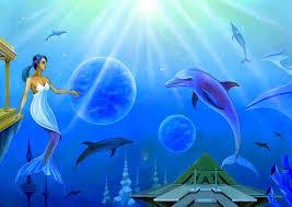 Αποτέλεσμα εικόνας για ωκεανος και ψυχη