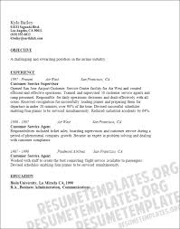 Airport Customer Service Resume Sample   Cover Letter Sample   How to get Taller