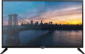 LCD <b>телевизор Harper 32F670T</b>: купить по цене от 8595 р. в ...