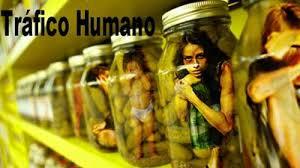 Resultado de imagem para charges sobre trafico humano