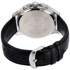 Купить <b>мужские часы EFV</b>-<b>520L</b>-<b>7A Casio</b> в Москве, Воронеже ...