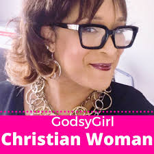 GodsyGirl Inspiration for Christian Women and Pastors Wives