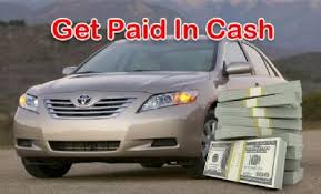 Top Cash For Junk Cars New Jersey Removal & Buy Junk Cars NJ