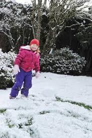 <b>Snow</b> much fun   East Portland Oregon Newspaper - Mid-county <b>Memo</b>