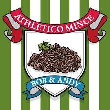 Athletico Mince