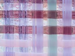 Image result for elisa strozyk curtains