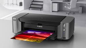 The Best <b>Photo</b> Printers for 2021 | PCMag